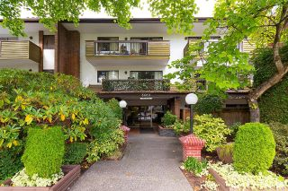 Photo 2: 203 6669 TELFORD Avenue in Burnaby: Metrotown House for sale (Burnaby South)  : MLS®# R2617878