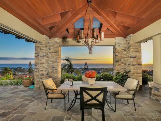 Photo 9: SOLANA BEACH House for sale : 4 bedrooms : 459 Marview Drive