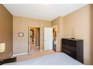 "Photo 11: 406 270 FRANCIS Way in New Westminster: Fraserview NW Condo for sale in ""THE GROVE AT VICTORIA HILL"" : MLS®# R2268417"