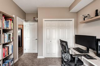 Photo 29: 220 1408 17 Street SE in Calgary: Inglewood Apartment for sale : MLS®# A1129963