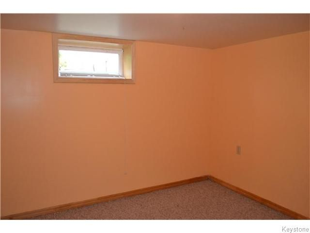 Photo 12: Photos: 1267 Corydon Avenue in WINNIPEG: Manitoba Other Residential for sale : MLS®# 1524458