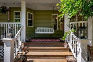 Photo 5: 2179 Buck Rd in : Na South Jingle Pot House for sale (Nanaimo)  : MLS®# 881634