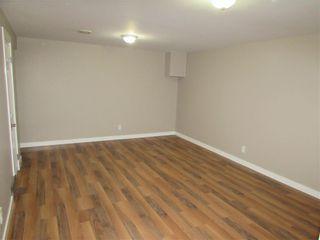 Photo 30: 439 Ralph Avenue in Winnipeg: West Transcona Residential for sale (3L)  : MLS®# 202111158