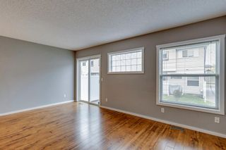 Photo 14: 57 Millview Green SW in Calgary: Millrise Row/Townhouse for sale : MLS®# A1135265