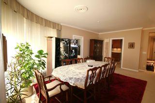 Photo 6: 201 5850 Balsam Street in Claridge: Home for sale