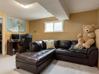 Photo 23: 2403 98 Avenue SW in Calgary: Palliser Detached for sale : MLS®# C4255280