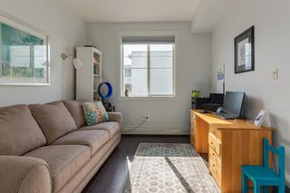 Photo 19: 201 3501 15 Street SW in Calgary: Altadore Apartment for sale : MLS®# A1125254