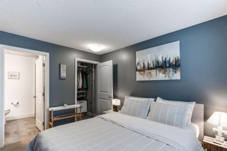 Photo 13: 2 105 Village Heights SW in Calgary: Patterson Apartment for sale : MLS®# A1071002