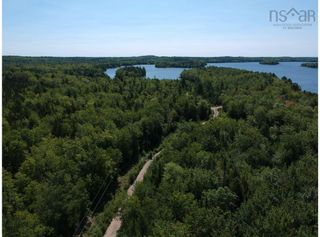 Photo 2: Lot Lake Pleasant Road in Springfield: 400-Annapolis County Vacant Land for sale (Annapolis Valley)  : MLS®# 202122591