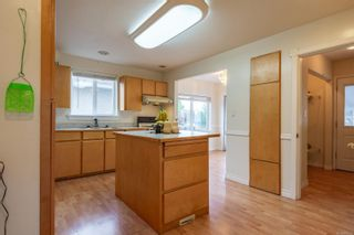 Photo 8: 1991 17th Ave in : CR Campbellton House for sale (Campbell River)  : MLS®# 856765