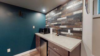 Photo 38: 4745 CRABAPPLE Run in Edmonton: Zone 53 House for sale : MLS®# E4264095