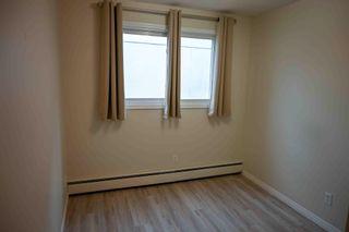 Photo 30: 204 10320 113 Street in Edmonton: Zone 12 Condo for sale : MLS®# E4250245