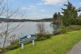Photo 62: 311 10461 Resthaven Dr in : Si Sidney North-East Condo for sale (Sidney)  : MLS®# 882605