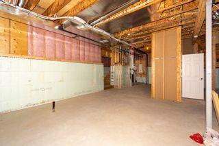 Photo 35: 4511 Worthington Court S: Cold Lake House for sale : MLS®# E4220442
