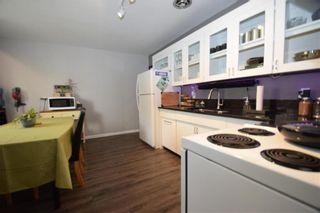 Photo 11: 610 Selkirk Avenue in Selkirk: R14 Residential for sale : MLS®# 202119684