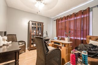 Photo 3: 349 7 Avenue NE in Calgary: Crescent Heights Detached for sale : MLS®# A1135515