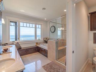 Photo 16: 5476 Bayshore Dr in : Na North Nanaimo House for sale (Nanaimo)  : MLS®# 882283
