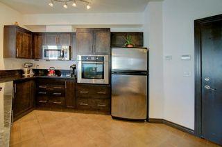 Photo 12: 134 - 30 Royal Oak Plaza NW in Calgary: Royal Oak Condominium for sale : MLS®# A1115434