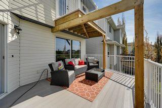 Photo 18: 9109 164 Avenue in Edmonton: Zone 28 House for sale : MLS®# E4246350