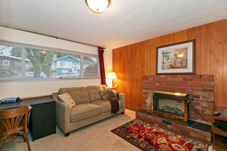 """Photo 19: 626 WESTLEY Avenue in Coquitlam: Coquitlam West House for sale in """"OAKDALE"""" : MLS®# R2325865"""