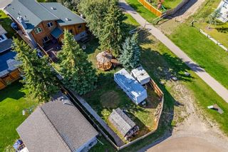 Photo 48: 1432 McAlpine Street: Carstairs Detached for sale : MLS®# A1142667