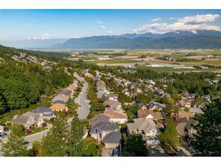 """Photo 16: 2661 GOODBRAND Drive in Abbotsford: Abbotsford East Land for sale in """"EAGLE MOUNTAIN"""" : MLS®# R2579754"""