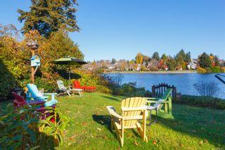 Photo 27: 946 Forshaw Rd in : Es Kinsmen Park House for sale (Esquimalt)  : MLS®# 860028