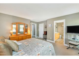 "Photo 21: 19161 68B Avenue in Surrey: Clayton House for sale in ""Clayton Village Phase III"" (Cloverdale)  : MLS®# R2496533"