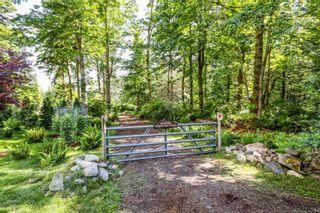 Photo 7: 6510 Eagles Dr in Courtenay: CV Courtenay North Land for sale (Comox Valley)  : MLS®# 878474