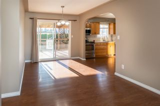 Photo 10: 10177 WEDGEWOOD Drive in Chilliwack: Fairfield Island House for sale : MLS®# R2568783