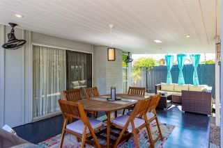 Photo 24: House for sale : 4 bedrooms : 8264 Hudson Drive in San Diego