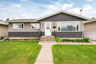 Photo 20: 6915 98A Avenue in Edmonton: Zone 19 House for sale : MLS®# E4254024
