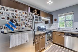"""Photo 9: 205 2285 WELCHER Avenue in Port Coquitlam: Central Pt Coquitlam Condo for sale in """"BISHOP ON THE PARK"""" : MLS®# R2574987"""