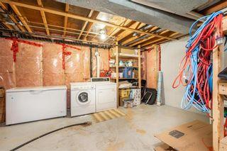 Photo 34: 4 3862 Ness Avenue in Winnipeg: Condominium for sale (5H)  : MLS®# 202028024