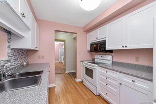 Photo 3: 209 3969 Shelbourne St in VICTORIA: SE Lambrick Park Condo for sale (Saanich East)  : MLS®# 778640