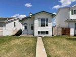 Main Photo: 28 GOLD EYE Drive: Devon House for sale : MLS®# E4243517