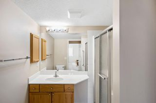 Photo 21: 2206 928 Arbour Lake Road NW in Calgary: Arbour Lake Apartment for sale : MLS®# A1091730