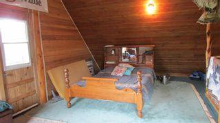 "Photo 21: 4663 RESCHKE Road: Hudsons Hope House for sale in ""LYNX CREEK SUBDIVISION"" (Fort St. John (Zone 60))  : MLS®# R2594975"