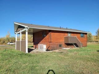 "Photo 5: 9560 ELLIS Road in Prince George: Pineview House for sale in ""Buckhorn"" (PG Rural South (Zone 78))  : MLS®# R2622425"