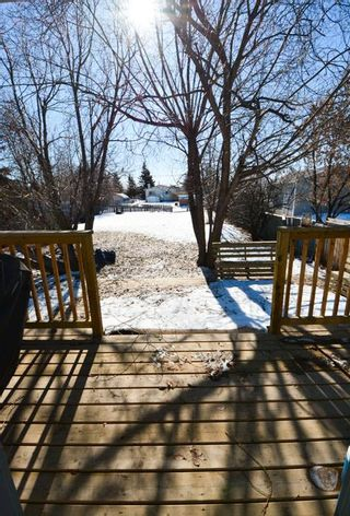Photo 13: 8223 98 Avenue in Fort St. John: House for sale