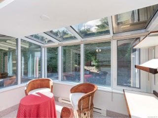 Photo 16: 622 Pine Ridge Crt in COBBLE HILL: ML Cobble Hill House for sale (Malahat & Area)  : MLS®# 828276