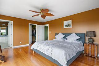 Photo 23: 2653 Platinum Pl in : La Atkins House for sale (Langford)  : MLS®# 875499