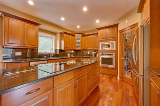 Photo 8: 8 Loiselle Way: St. Albert House for sale : MLS®# E4256393