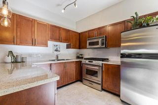 Photo 12: 107 4438 ALBERT STREET in Burnaby: Vancouver Heights Townhouse for sale (Burnaby North)  : MLS®# R2576268