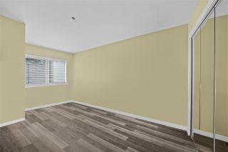 Photo 13: 107 2238 ETON STREET in Vancouver: Hastings Condo for sale (Vancouver East)  : MLS®# R2514703