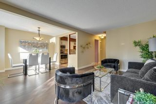 Photo 20: 13524 38 Street in Edmonton: Zone 35 Townhouse for sale : MLS®# E4266064