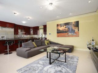 Photo 11: 2901 Paisley Road in NORTH VANCOUVER: Capilano NV House for sale (North Vancouver)  : MLS®# V1100720