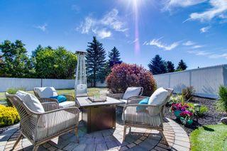 Photo 23: 18019 99A Avenue in Edmonton: Zone 20 House for sale : MLS®# E4252596