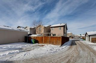 Photo 35: 400 Prestwick Circle SE in Calgary: McKenzie Towne Detached for sale : MLS®# A1070379