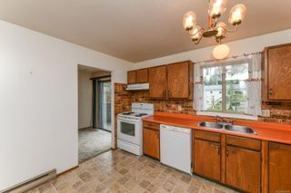 Photo 6: 519 Pritchard Rd in : CV Comox (Town of) House for sale (Comox Valley)  : MLS®# 874878